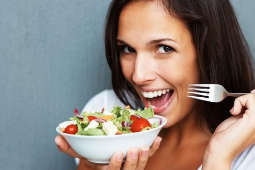 Способна ли низкоуглеводная диета привести к опухолям
